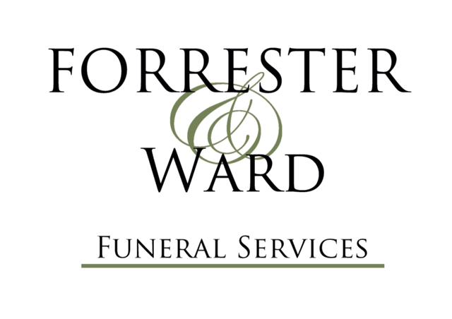 Forrester & Ward